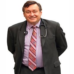 Dr Gregory J Healey