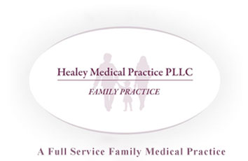 Healey Medical Practice