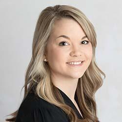 Brooke Baker, MSN,  FNP-C
